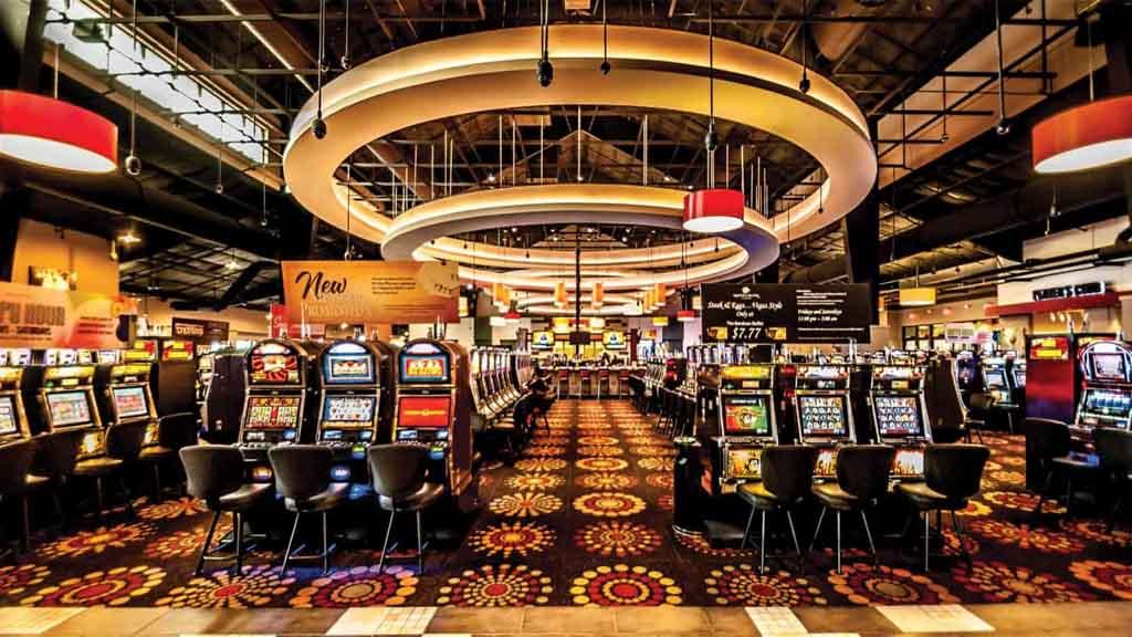 casino grand world phu quoc