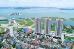 chung cu new life tower ha long