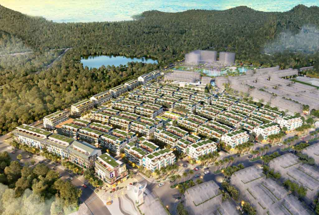phoi canh apricot meyhomes capital