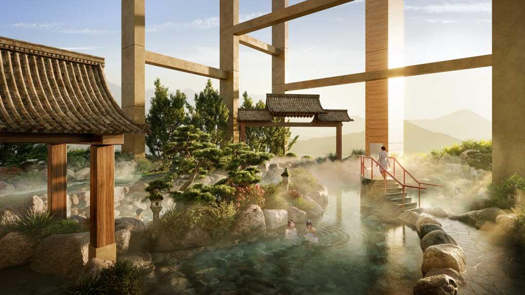 Có nên mua đầu tư Apec Mandala Sky Villas Kim Bôi không? Tại sao?