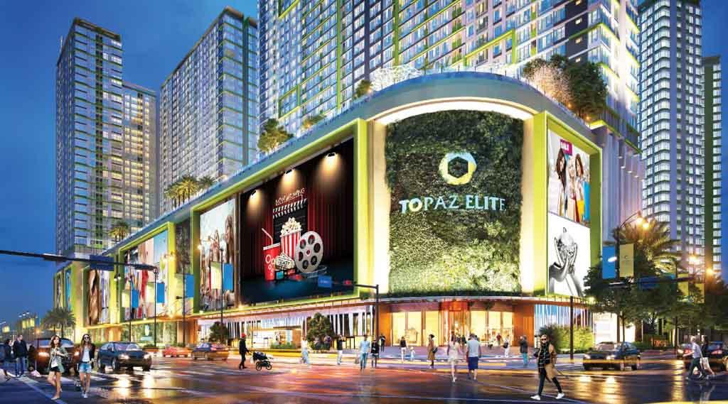Có nên mua Topaz Elite không? Tại sao?