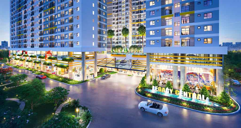 phoi canh tien ich legacy central