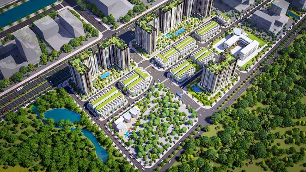 phoi canh du an city gate 5