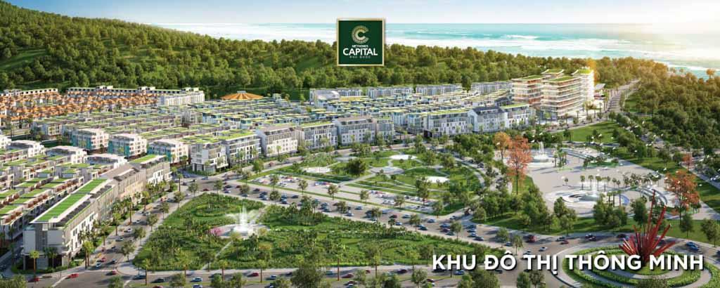 Shoptel La Cantera Meyhomes Capital Phú Quốc - Phân tích & Giá 2021