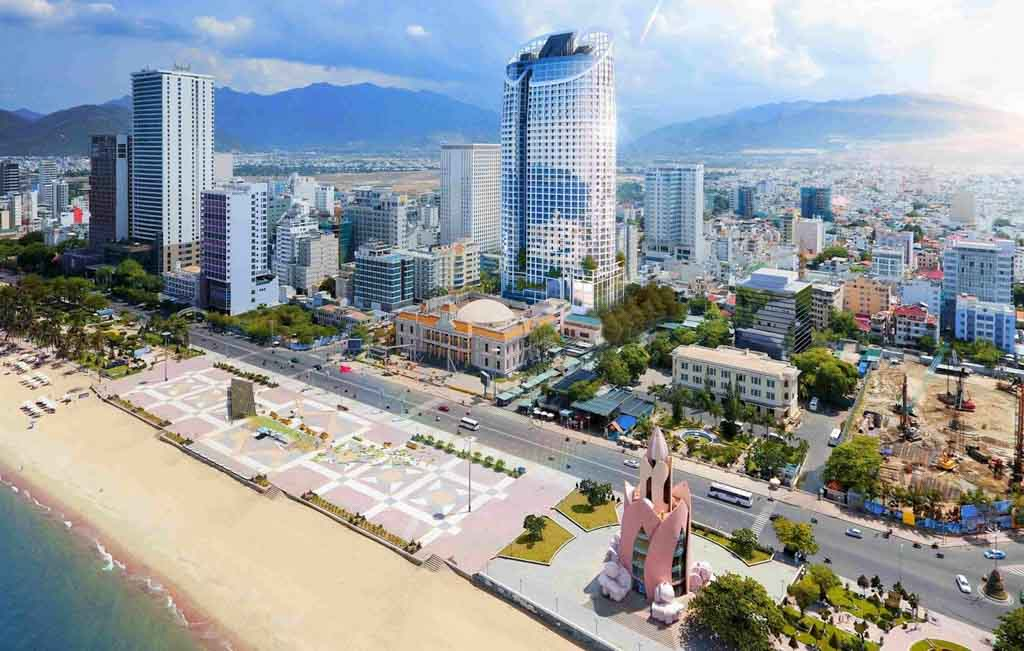 Có nên mua Panorama Nha Trang?