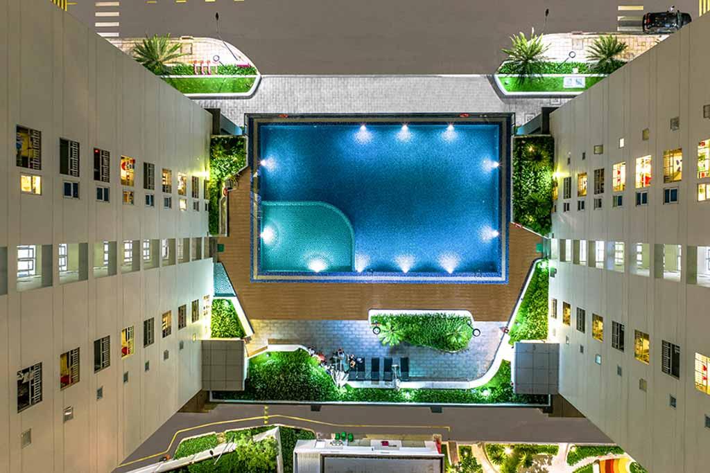 Có nên mua Lavita Garden không?
