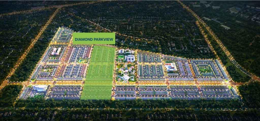 vi tri diamond parkview gem sky world